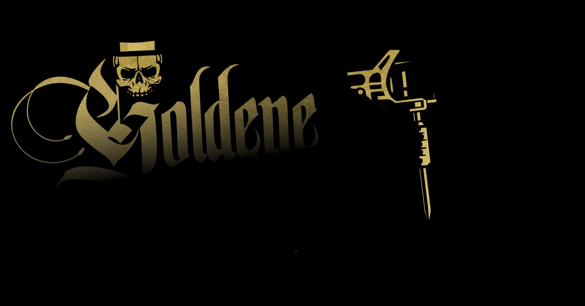 Goldene Nadel Marburg